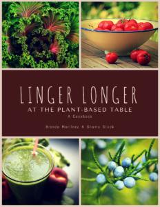 linger-longer